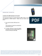 Finding_The_IMEI_Number_On_The_ELF.pdf