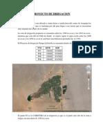 Entrega Final Proyecto_001