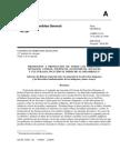 El Deber Estatal de Realizar Consulta_anaya_inf_cdh