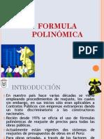 03 02-Formula Polinomica