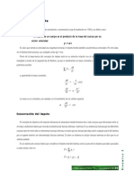 dinamica-Fisica 2
