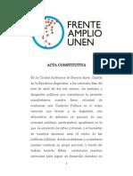 ACTA CONSTITUTIVA FINAL (1).pdf