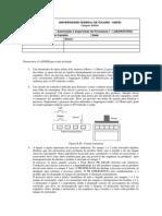 processo de automação por resposta em frequência.pdf