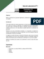 FIS109C_-_1_-_Cinematica_1D