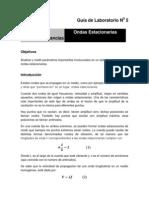 FIS109C_-_5_-_Ondas_Estacionarias