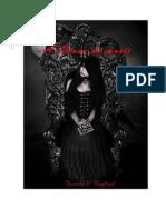 adeusadamorte-livrodekamilaeraphael-130909182806-.pdf