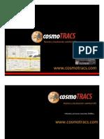 cosmoTRACS - Rastreo y Localización Satelital GPS en México - Vehículos, Personas, Mascotas, Maquinaria, Maquinaria Pesada, Flotillas, Taxis, Carga, Camiones, Adultos Mayores, Flotas