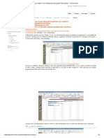 Conoce Planner_ Herramienta Libre Para Gestión de Proyectos