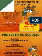 Proyecto de Negocio Producto Birria de Chivo Gil (1)