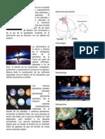 La astrodinámica es el estudio de las órbitas.docx