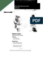 Psicología Industrial Organizacional Un Enfoque Aplicado - Michael G. Aamodt