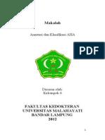 Anestesi-ASA.doc
