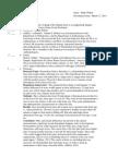 article summary 2 - v2