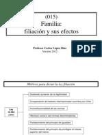 (015) Familia Filiación y Sus Efectos[1] (1)