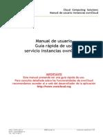 manual owncloud.pdf