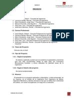 Proyecto t3 - Calculo II