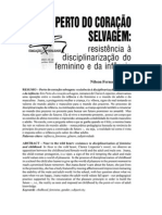 25600-97534-1-PB.pdf