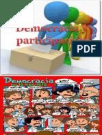 Democracia-y-participación.ppt