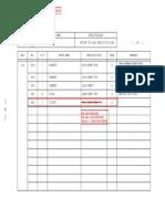 R-J2 Controller (CE) Parts Manual [B-80526EN-1_03] - Filter