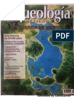 Arqueologia Mexicana La Cuenca de Mexico20140402113253 p.m.246(1)