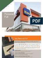 Carta_IP_FULL.pdf Hasta Dic 2013