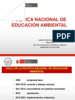 Enfoque ambiental.ppt