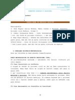 69536801 Direitos Difusos e Coletivos Fernando Gajardoni 1