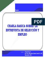 Entrevista de Seleccion y Empleo_11-11
