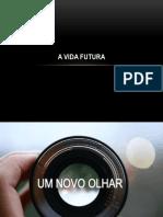 avidafutura-120623225032-phpapp01