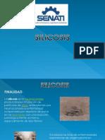 Silicosis