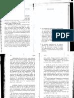 Lexico Filosofico (Rafael Gomez Perez, Introduccion a la Metafisica).pdf