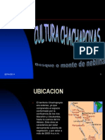 chachapoyas1