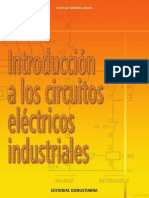 Introducción a Los Automatismos Industriales