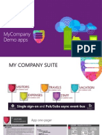 00. MyCompany DemoApps Summary (RTM Drop).pdf