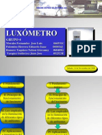 Luxometro(Final) (1)