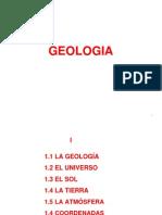 1º_Sem._LA_GEOLOGIA_-_1_(1) (1)