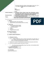 biologi-sistem imun RPP.docx