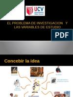 4ta.5ta,y 6ta Sesion El Problema de Invest. - Copia