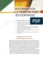infosyspdf