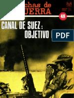 Las luchas de posguerra, 48.pdf