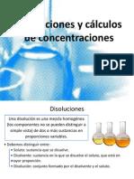 calculodeconcentraciones-140218160238-phpapp01