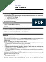 Risalah_50_tahun_Oktober_2012__BM_.pdf