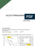 Ciclos termodinamicos 2.ppt