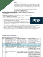 edu 3350-how to book unit 3