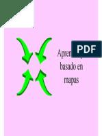 APRENDIZAJE_MAPAS