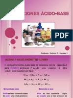 8 Acido-base Vero