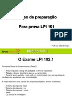 Modulo 1021T