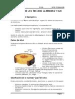 LA MADERA.pdf