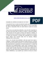 ebookforex.pdf