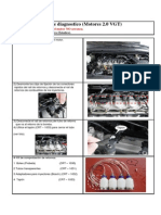 Bol 21.07 ANEXO Diagnostico CRail Motor 2.0 VGT